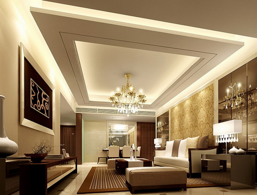 Important Tips For Home Decoration