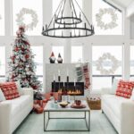 Re-Decorate Your Home For The New Year