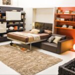 Furniture And Smart Storage Ideas