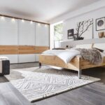 White Bedroom That Looks Great