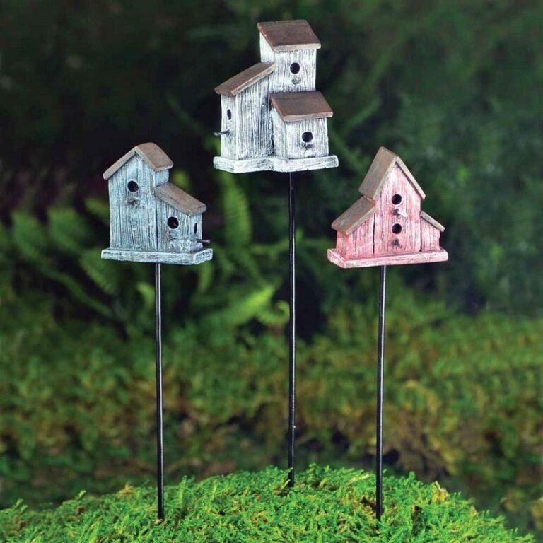 Types of Garden Sculptures You Can Have in Your Garden