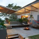 Modern Outdoor Patio Design That Will Blow Your Mind