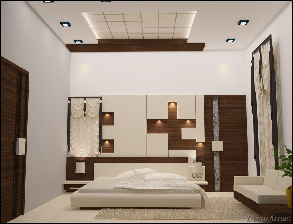 What Are Good Bedroom Themes