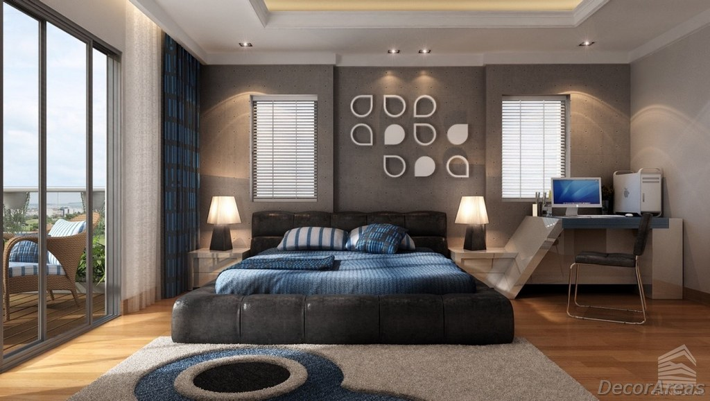 Best Designs For Bedroom