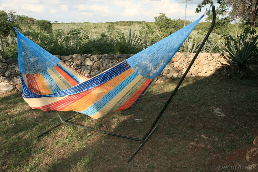Colorful Remarkable Hammock