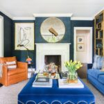 Living Room Decor That Looks Stylish And Simple